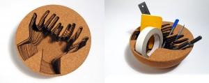 HandMade-Bowl