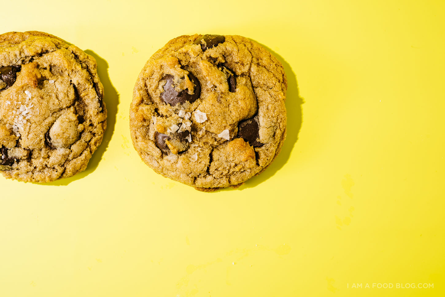 chocolate-chip-cookies-13