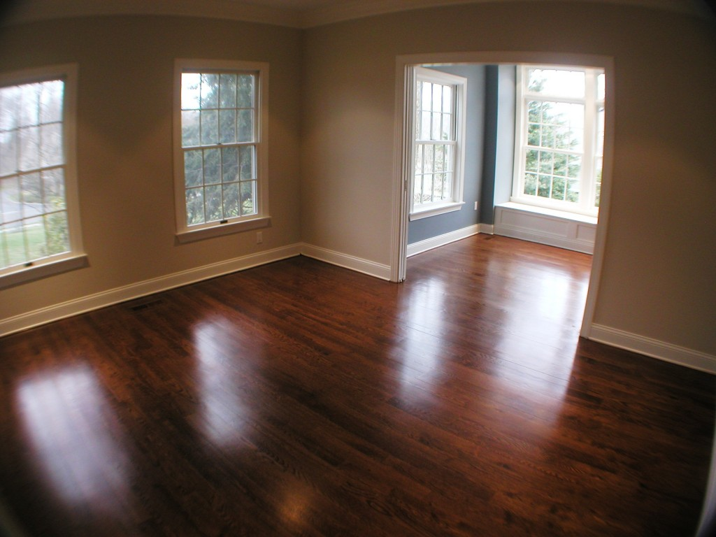 6 Advantages Of Sanded Wood Floors Yourstrulyhandmade