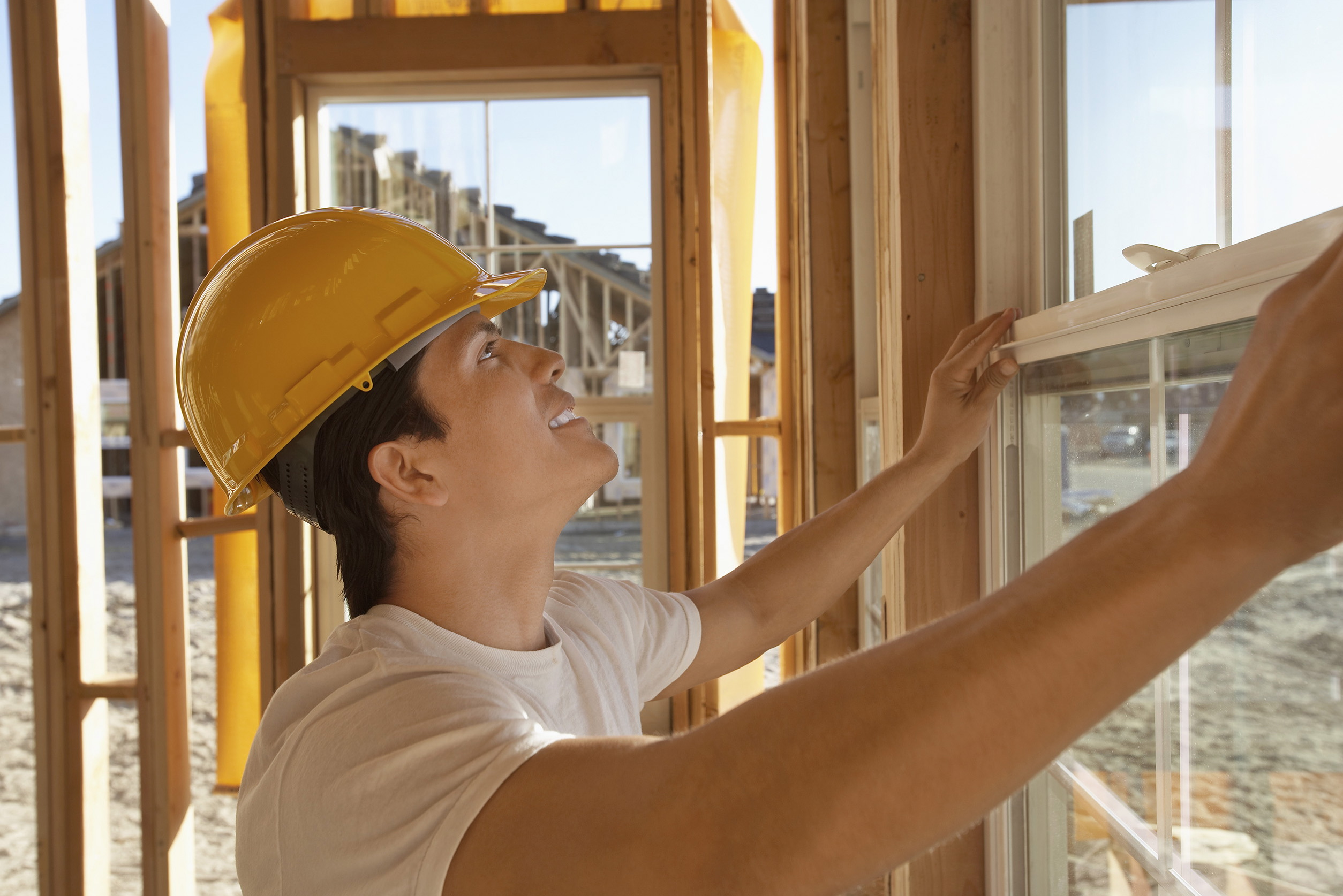 How to Choose the Right Window Installer - YoursTrulyHandmade.com ...