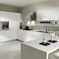 Learn about the Dangers of a Badly Designed Kitchen