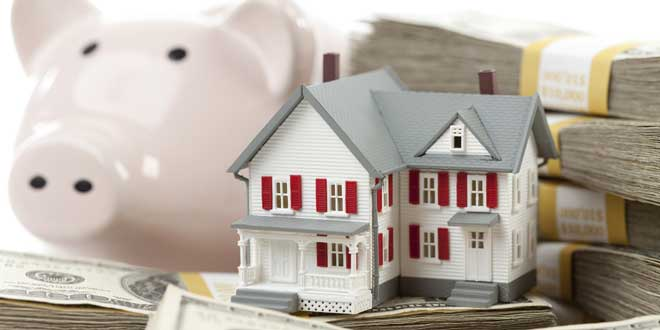 Manage Your Home Debt in A Smart Way