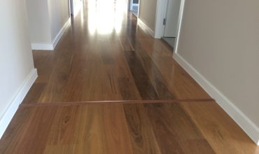 3 Steps to Follow When Using Timber Flooring Upstairs