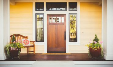 8 Ways to Make Sure Your Home is Ready for Summer