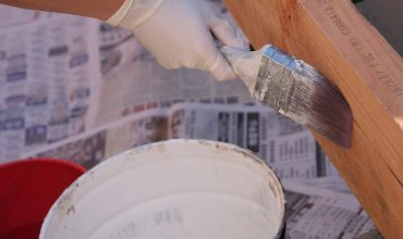 Get The Biggest Bang For Your Buck With These Home Improvement Tips