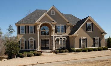 Sell Your Home Quicker With These Helpful Hint