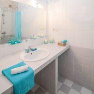 Get a Weekend Bathroom Reno
