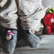 3 Ways to Prepare Your Property For Colder Weather