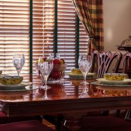 6 Ways to Prepare Your Home for Guests