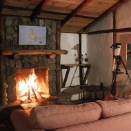 3 Tips for Preparing Your Home For Colder Weather