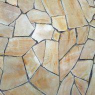 5 Fantastic Benefits of Limestone Flooring