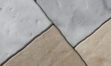 What Benefits Come with Honed Stone Tiles?