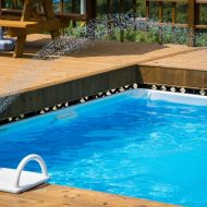 3 Tips for Building A Pool At Your House