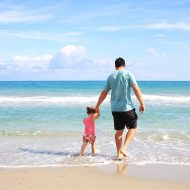 Why Mauritius makes a lovely family holiday destination
