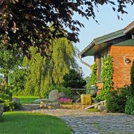 A Guide to a Cost Effective Landscaping Project