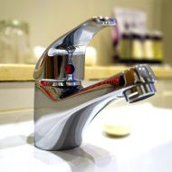 3 Ways to Save Money on Plumbing Repairs