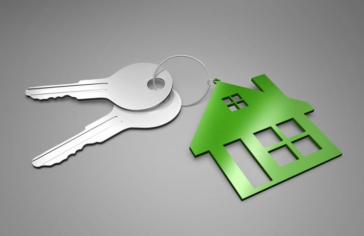Want to Rent Out Your Home? Here's How to Become a Successful Landlord