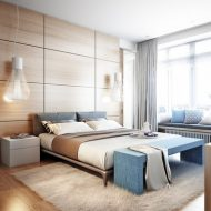 3 Tips for Creating A Bedroom That Encourages Better Sleep
