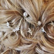 Great Sewing Patterns for Handmade Hair Accessories