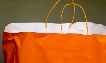 How to make paper bags