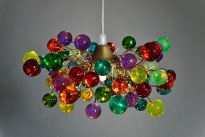 19-Very-Colorful-Handmade-Chandelier-Designs-4-630x420