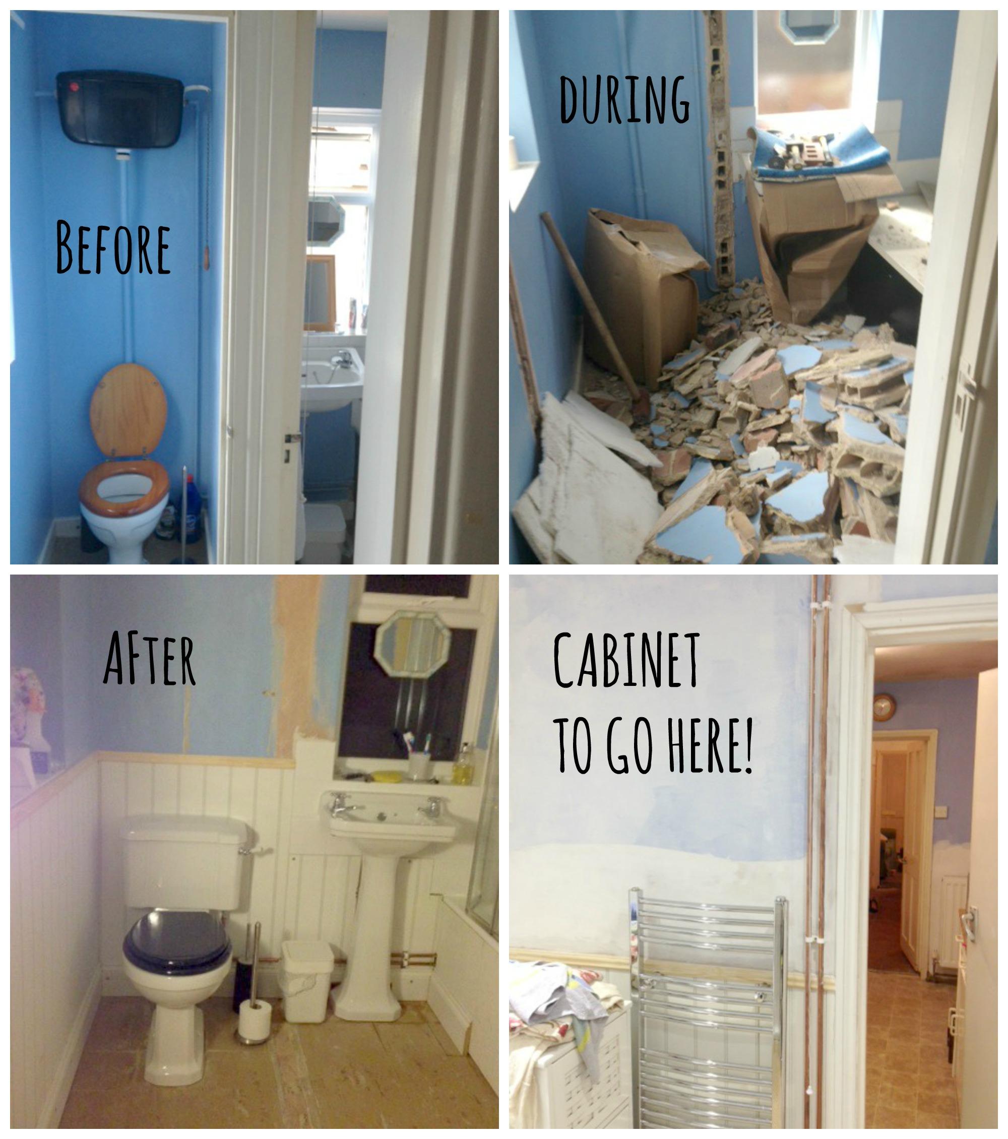 Organic Bathroom Remodel Ideas Yourstrulyhandmade Com