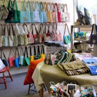 Tips To Making Your Crafting Business Look Legit