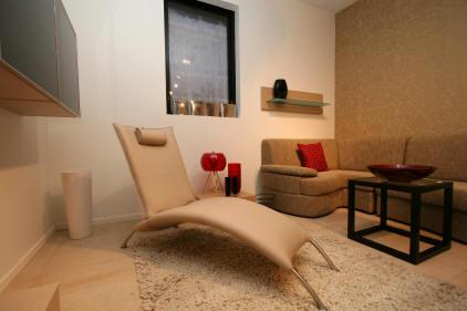 smallspacemodlivingroom