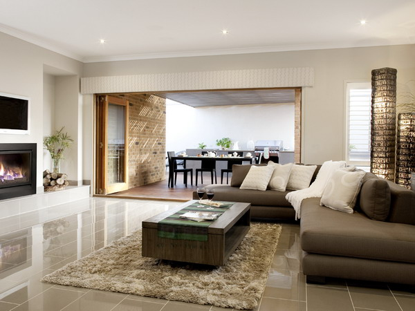 10 Ways To Feng Shui Your Living Room Yourstrulyhandmade Diy