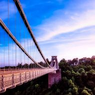 Great Bristol Activities for Nature Lovers