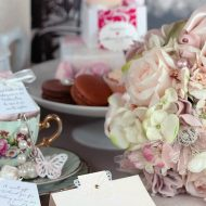 Places To Look for Inspiration For Handmade Wedding Designs