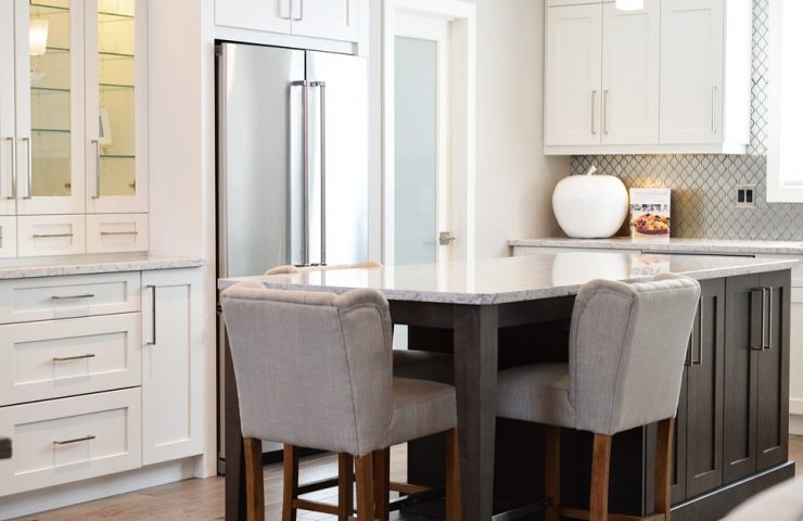 Are You Moving to a New Home? Here Are Five Things You Can Do with Your Old Furniture