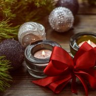 Christmas Decor Trends for 2018 – How to decorate