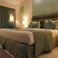The Key Considerations When Redesigning your Bedroom