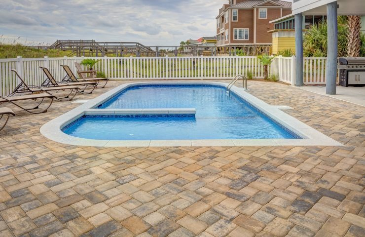 Pool Maintenance Essentials: 3 Things You Should Do on an Annual Basis