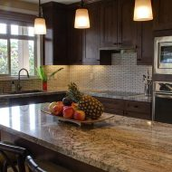 Do This and Not That: 5 Do's and Dont's to a Kitchen Remodel That You Need to Know