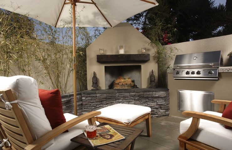 Streamlining Your Home Improvement Projects