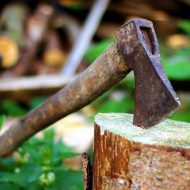 Woodworking Dangers: Safety Precautions Every Shop Should Take