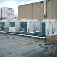 Our Commercial Air Conditioning Installation Guide