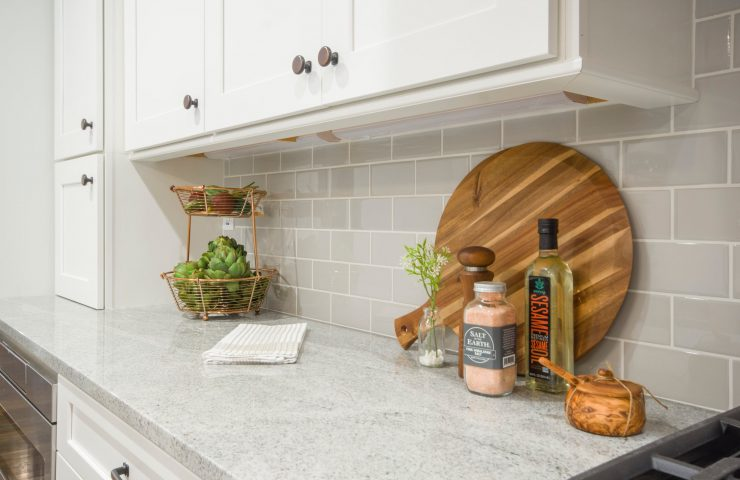 A Few Kitchen Tools that are Worth Spending More On