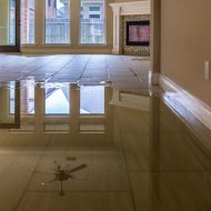 3 Tips For Protecting Your Property From Potential Flooding