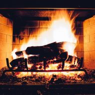 3 Tips For Keeping Your Heating Bill Lower This Winter