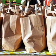 Why biodegradable paper bags are fantastic for the environment in many different ways